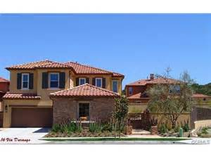 San Clemente Luxury Homes Vittoria Luxury Homes In Talega San Clemente California 92673