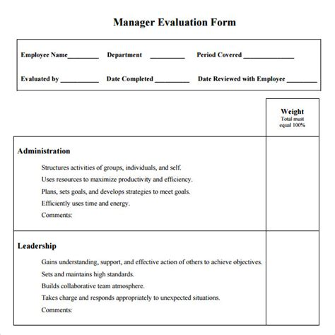 manager tools one on one template manager tools one on one template myideasbedroom