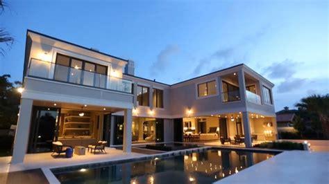 5000万円で購入できる世界の家 貴方ならどこに住む sawaazumi