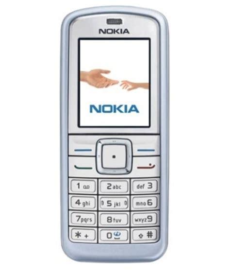 Billige Smartphones Ohne Vertrag 132 by Handy Ohne Vertrag Nokia G 252 Nstig Handy Bestenliste