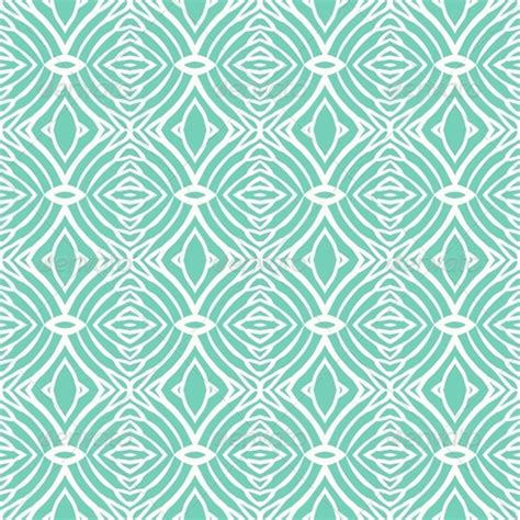 pattern art simple 21 art deco patterns free psd png vector eps format