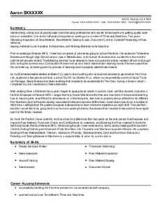 Electronic Repair Sle Resume by Consultative Sales Resume Sales Sales Lewesmr