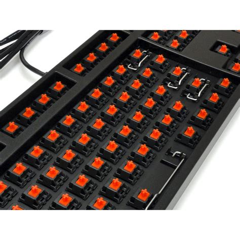Keyboard Gaming Filco filco majestouch 2 nkr 104 switch qwerty us