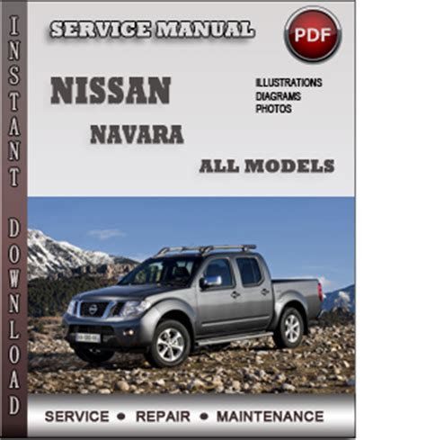auto repair manual free download 2013 nissan gt r on board diagnostic system nissan navara grease points