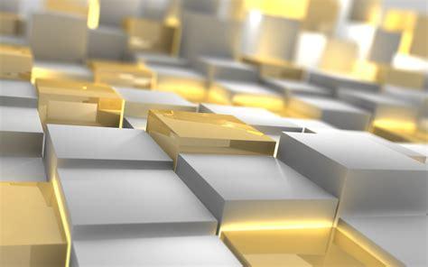 wallpaper 4k gold silver and gold wallpaper gzsihai com