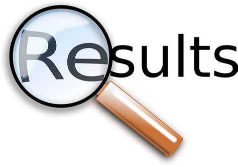 1 supplementary result bise rawalpindi board inter part 1 2 supplementary result