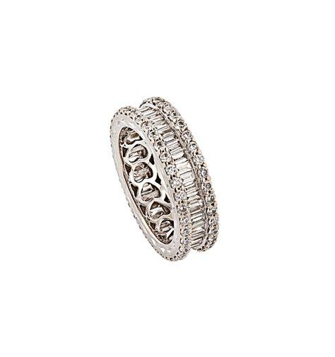 isaac jewelers designs custom eternity band isaac jewelers