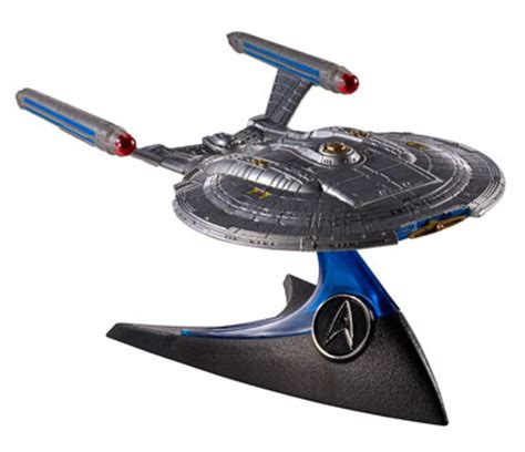 Hotwheels Seri Startrek trek wheels wave 3 available exclusively at costco trekmovie