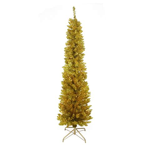 gold christmas trees buy gold christmas tree online