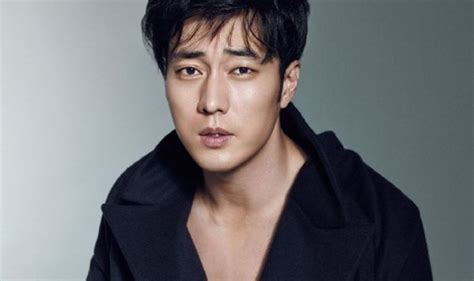 so ji sub song so ji sub profile kpop music