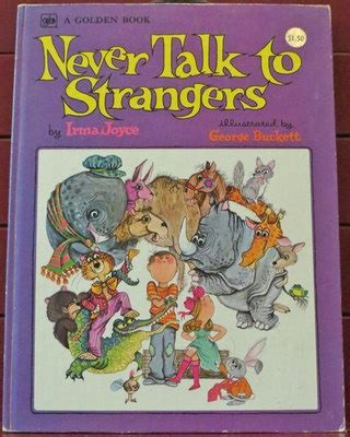 strangers a novel books 1000 images about the 60 s on toys family