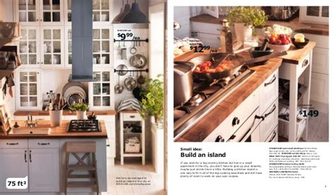 ikea 2012 catalog related keywords suggestions for kitchen ikea 2012 catalog