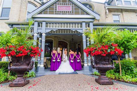 idlewyld inn intimate weddings small wedding