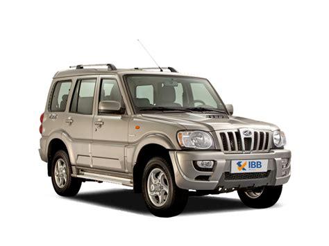mahindra scorpio price in mumbai mahindra scorpio sle bsiv reviews price specifications