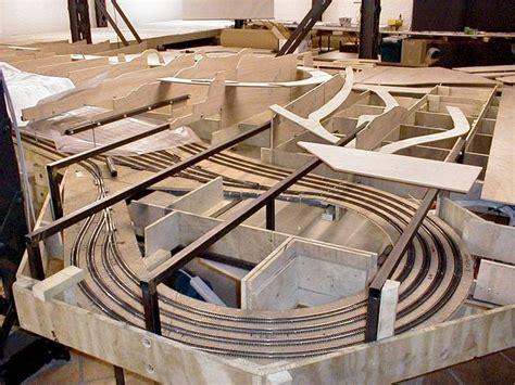 terrasse holz unterbau 830 137 besten modelleisenbahn minitrix bilder auf