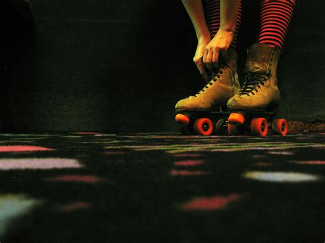 wallpaper roller roller skates free stock photo roller skating 17909