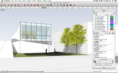 Landscape Architecture Design Software Free Architecture Free Architectural Design