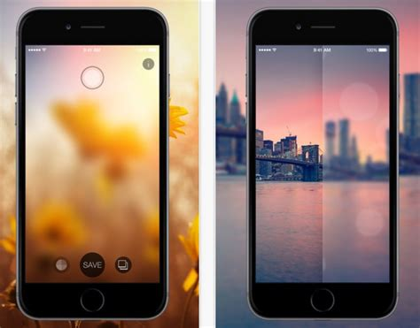camera wallpaper ios top 10 free wallpaper apps for ios android devices