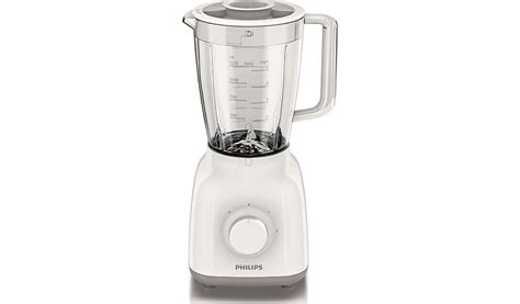 philips daily collection hr2100 blender home garden george at asda