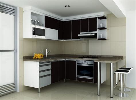 cocina integral conjunto maranta cucuta cocinas