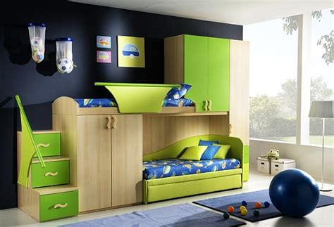 boys bedroom ideas green green blue teenage boys rooms decoist