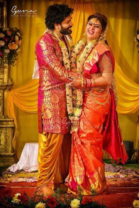 Wedding Photo Style by Namitha Wedding Photos Kerala Wedding Style