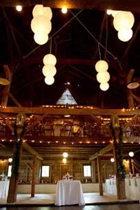 wedding venues in upstate ny new york state rustic barn wedding rustic wedding chic
