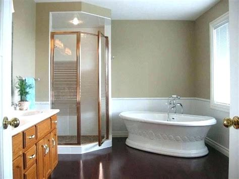 cheap bathroom remodeling ideas cheap bathroom remodel
