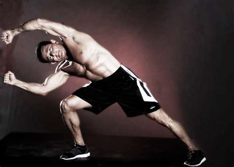 kickboxing workout dvds fitness kickboxing instant downloads