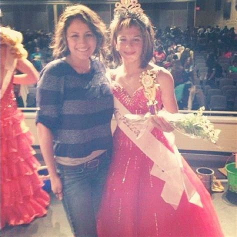 pinterest mother son womanless pageant 26 best mothers and sons daugthers images on pinterest