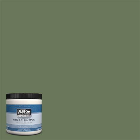 home depot ceiling paint behr premium plus 1 gal flat interior ceiling paint 55801