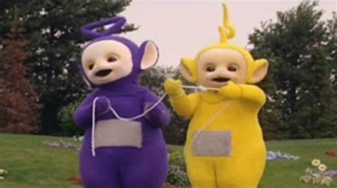 list of teletubbies episodes and videos wikipedia video teletubbies english episodes amy s house pasta
