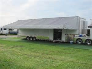 towing trailers new trailers for sale on racingjunk