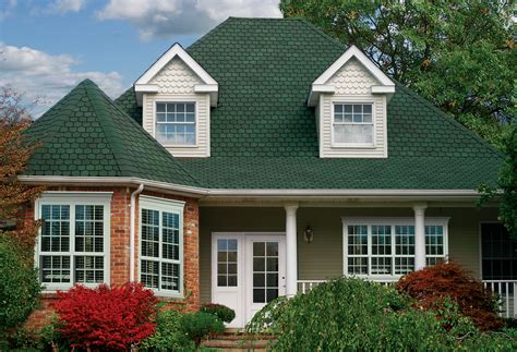 best paint color with green green color roof house www pixshark images