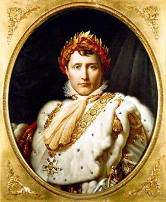 lettere di napoleone a giuseppina napoleone novembre 2011