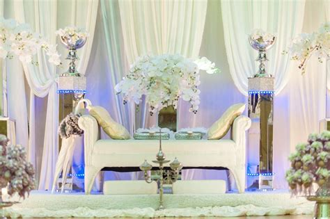Wedding Concept Singapore by Wedding Decoration Supplies Singapore Image Collections