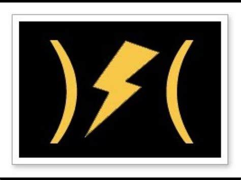 2010 dodge journey warning lights dodge lightening bolt dash light