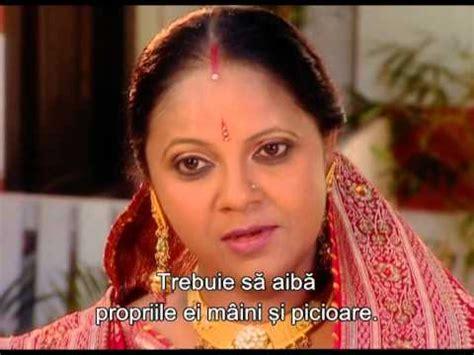 film lucy tradus in romana film indian suflete pereche tradus in limba romana