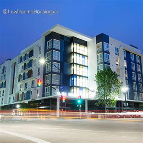 San Diego Housing by San Diego Ca Low Income Housing San Diego Low Income
