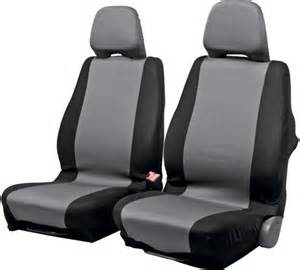 Car Covers Argos Buy Simple Value Front Car Seat Headrest Covers Set Of 2