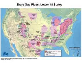 shale map al fin us lower 48 shale gas maps