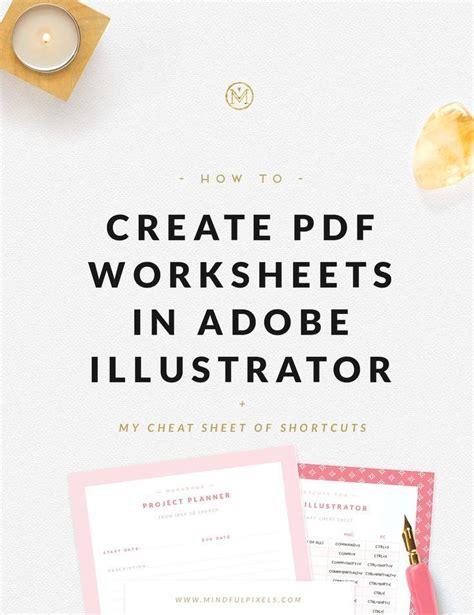 tutorial adobe illustrator indonesia pdf 17 best images about adobe illustrator on pinterest