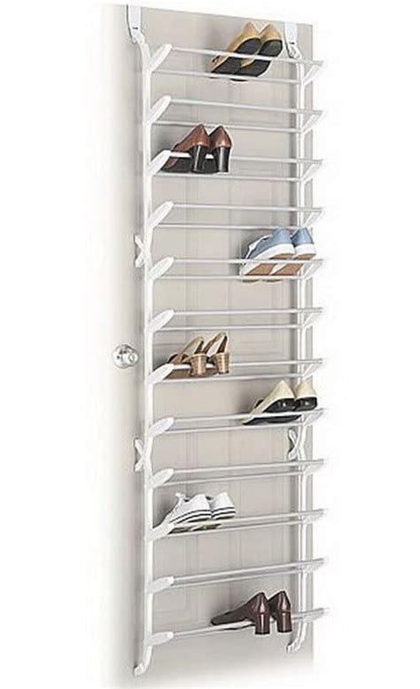 Bookshelf Risers 51 Bedroom Storage And Organization Ideas Ways To