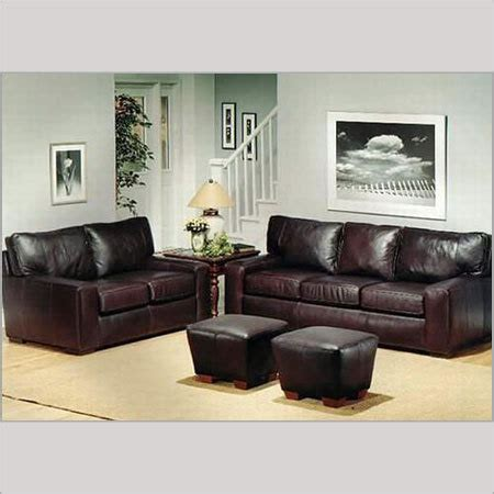 sofa sets in india stylish sofa sets india reversadermcream