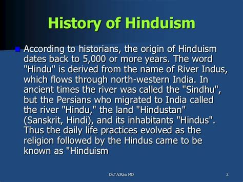 Sacred Mba Deadline by Hinduism Progress Of Humanity