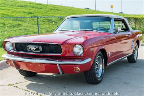 service manual old car manuals online 1966 ford mustang security system service manual old