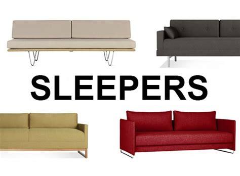 better by design couch shoehorn sleeper sofa sofa menzilperde net