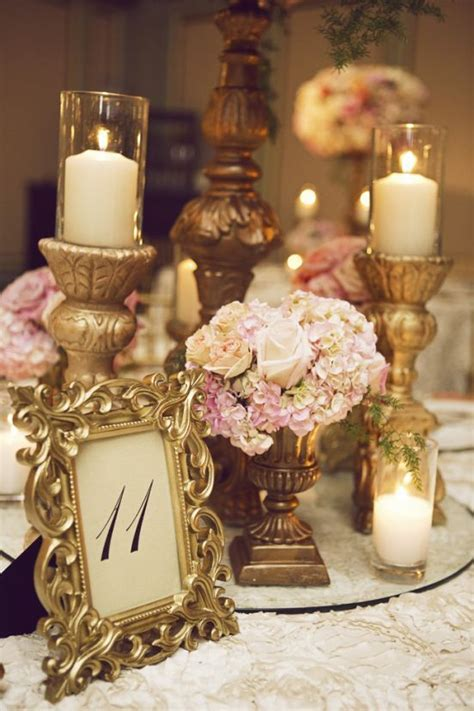 table number frames will have disney love quotes dream