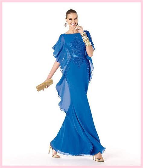 se oras casadas vestido de noche para se 241 oras de 40 a 241 os delgada ropa de