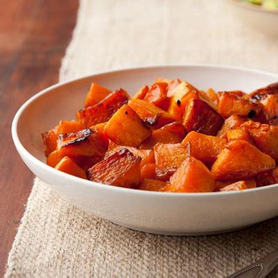 baked farro and butternut squash recipe ina garten food network caramelized butternut squash recipe